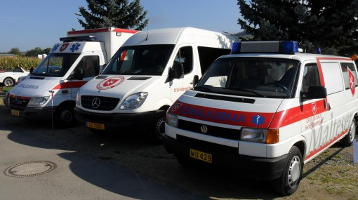 ambulances1