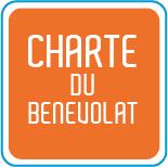 logo-charte