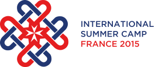 Camp_international2015_logo