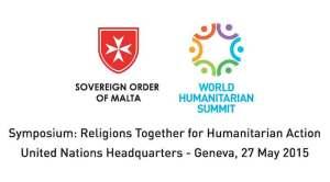 Logo-Symposium1