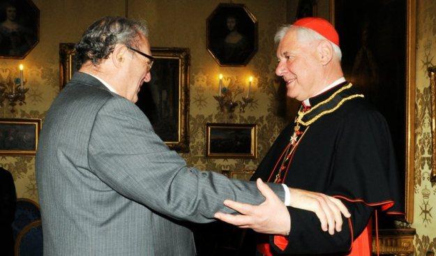 Order-of-Malta-Grand-master-greets-cardinal-Muller