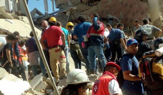 Seisme-Italie-Amatrice-2016_Ordre-de-Malte-France