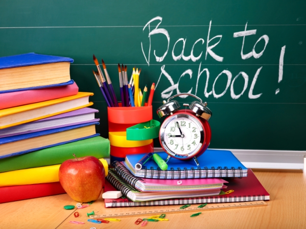 back-to-school-wallpaper