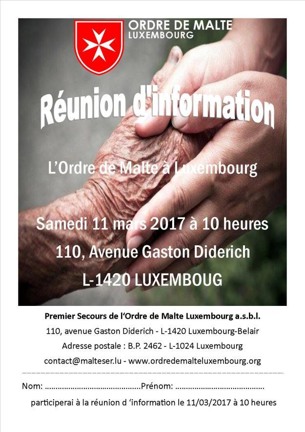 reunion-d-information-11-03-2017