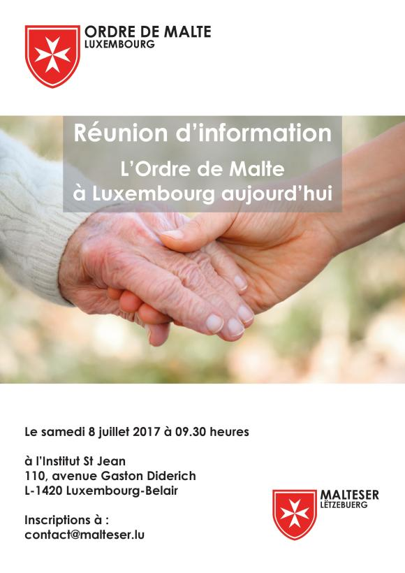 invitation reunion information 08 07 2017