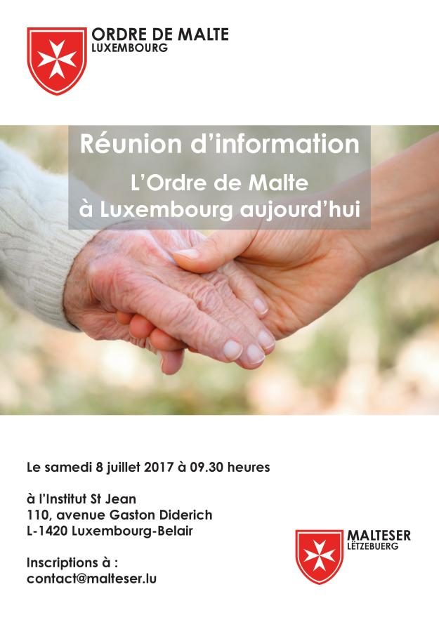 invitation reunion information 08 07 2017
