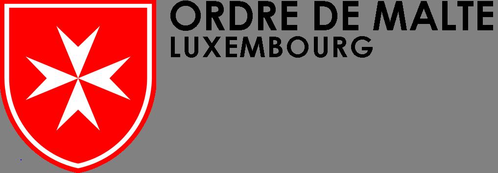 Ordre de Malte Luxembourg